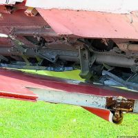 7980-hurricane_matthew_damages_cape_canaverals_navajo_rocket-carleton_bailie