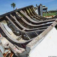 7982-hurricane_matthew_damages_cape_canaverals_navajo_rocket-carleton_bailie