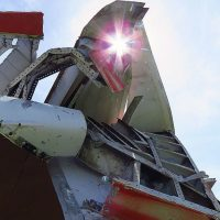 7983-hurricane_matthew_damages_cape_canaverals_navajo_rocket-carleton_bailie
