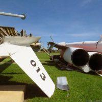 7984-hurricane_matthew_damages_cape_canaverals_navajo_rocket-carleton_bailie