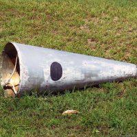 7985-hurricane_matthew_damages_cape_canaverals_navajo_rocket-carleton_bailie