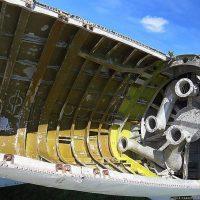 7987-hurricane_matthew_damages_cape_canaverals_navajo_rocket-carleton_bailie