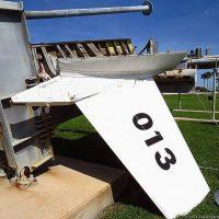 7988-hurricane_matthew_damages_cape_canaverals_navajo_rocket-carleton_bailie