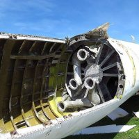 7990-hurricane_matthew_damages_cape_canaverals_navajo_rocket-carleton_bailie