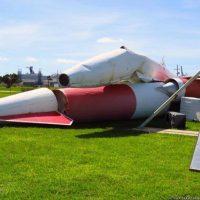7991-hurricane_matthew_damages_cape_canaverals_navajo_rocket-carleton_bailie
