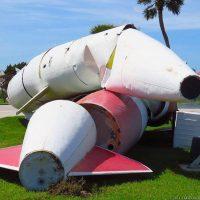 7993-hurricane_matthew_damages_cape_canaverals_navajo_rocket-carleton_bailie