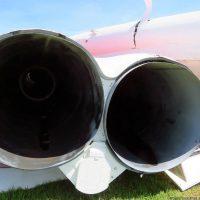 7994-hurricane_matthew_damages_cape_canaverals_navajo_rocket-carleton_bailie