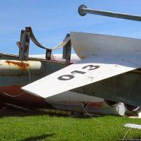 7995-hurricane_matthew_damages_cape_canaverals_navajo_rocket-carleton_bailie