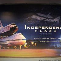 4793-nasa_space_center_houston_independence_plaza-juan_diego_delagarza