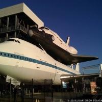 Independence Plaza (NASA 905)