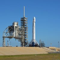 10883-spacex_falcon_9_inmarsat5_f4-michael_deep