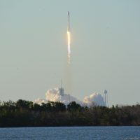 10898-spacex_falcon_9_inmarsat5_f4-michael_deep