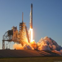 10909-spacex_falcon_9_inmarsat5_f4-michael_deep