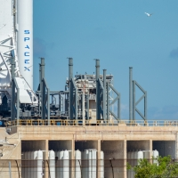 10864-spacex_falcon_9_inmarsat5_f4-vikash_mahadeo