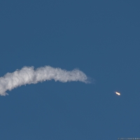 10895-spacex_falcon_9_inmarsat5_f4-vikash_mahadeo