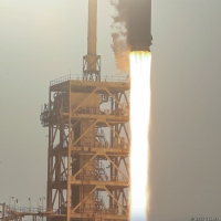 10903-spacex_falcon_9_inmarsat5_f4-vikash_mahadeo