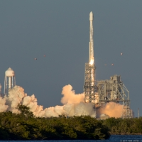 11678-spacex_falcon_9_inmarsat5_f4-tom_cross