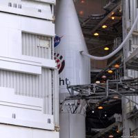 insight-launch-jim-sharkey-15944