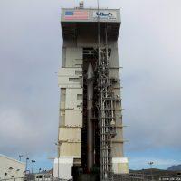 insight-launch-jim-sharkey-15946