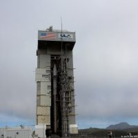 insight-launch-jim-sharkey-15961