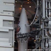 insight-launch-jim-sharkey-15971