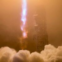 insight-launch-matthew-kuhns-15975