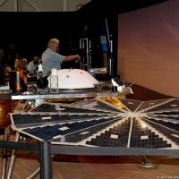 insight-launch-jim-sharkey-15947