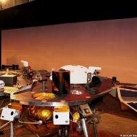 insight-launch-jim-sharkey-15952