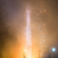 insight-launch-matthew-kuhns-15974