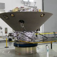 insight-mars-lander-media-event-derek-richardson-15540