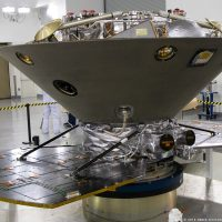 insight-mars-lander-media-event-derek-richardson-15548
