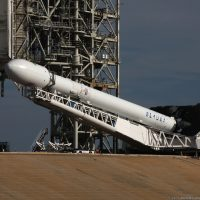 11640-spacex_falcon_9_intelsat_35e-michael_howard