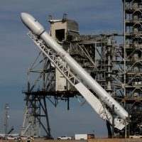 11647-spacex_falcon_9_intelsat_35e-michael_howard
