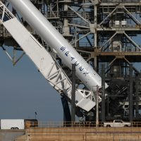 11649-spacex_falcon_9_intelsat_35e-michael_howard