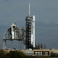 11651-spacex_falcon_9_intelsat_35e-michael_howard