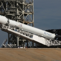 11644-spacex_falcon_9_intelsat_35e-michael_howard