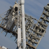 11654-spacex_falcon_9_intelsat_35e-tom_cross