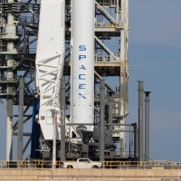 11658-spacex_falcon_9_intelsat_35e-tom_cross