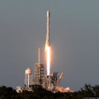 11688-spacex_falcon_9_intelsat_35e-michael_howard
