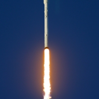 11693-spacex_falcon_9_intelsat_35e-carleton_bailie