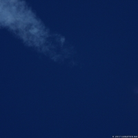 11694-spacex_falcon_9_intelsat_35e-carleton_bailie