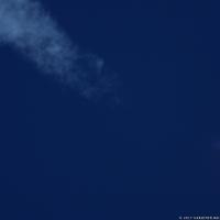 11694-spacex_falcon_9_intelsat_35e-carleton_bailie