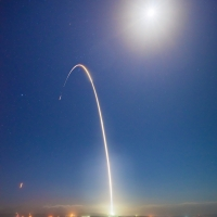Iridium-3 (Falcon 9)
