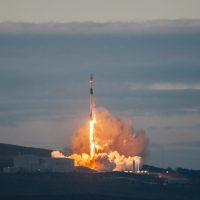 spacex---iridium---8-next--hunter-kilpatrick-18570