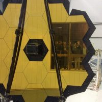 8239-nasa_james_webb_space_telescope-scott_johnson