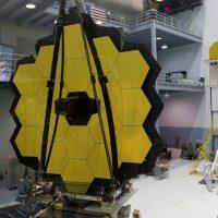 8308-nasa_james_webb_space_telescope-mark_usciak