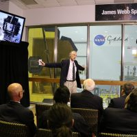 8219-nasa_james_webb_space_telescope-mark_usciak