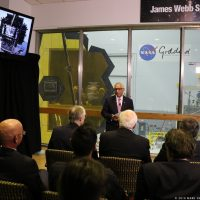 8220-nasa_james_webb_space_telescope-mark_usciak