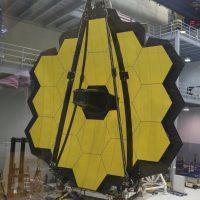 8226-nasa_james_webb_space_telescope-mark_usciak