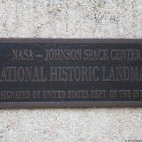 8938-nasa_johnson_space_center-jason_rhian